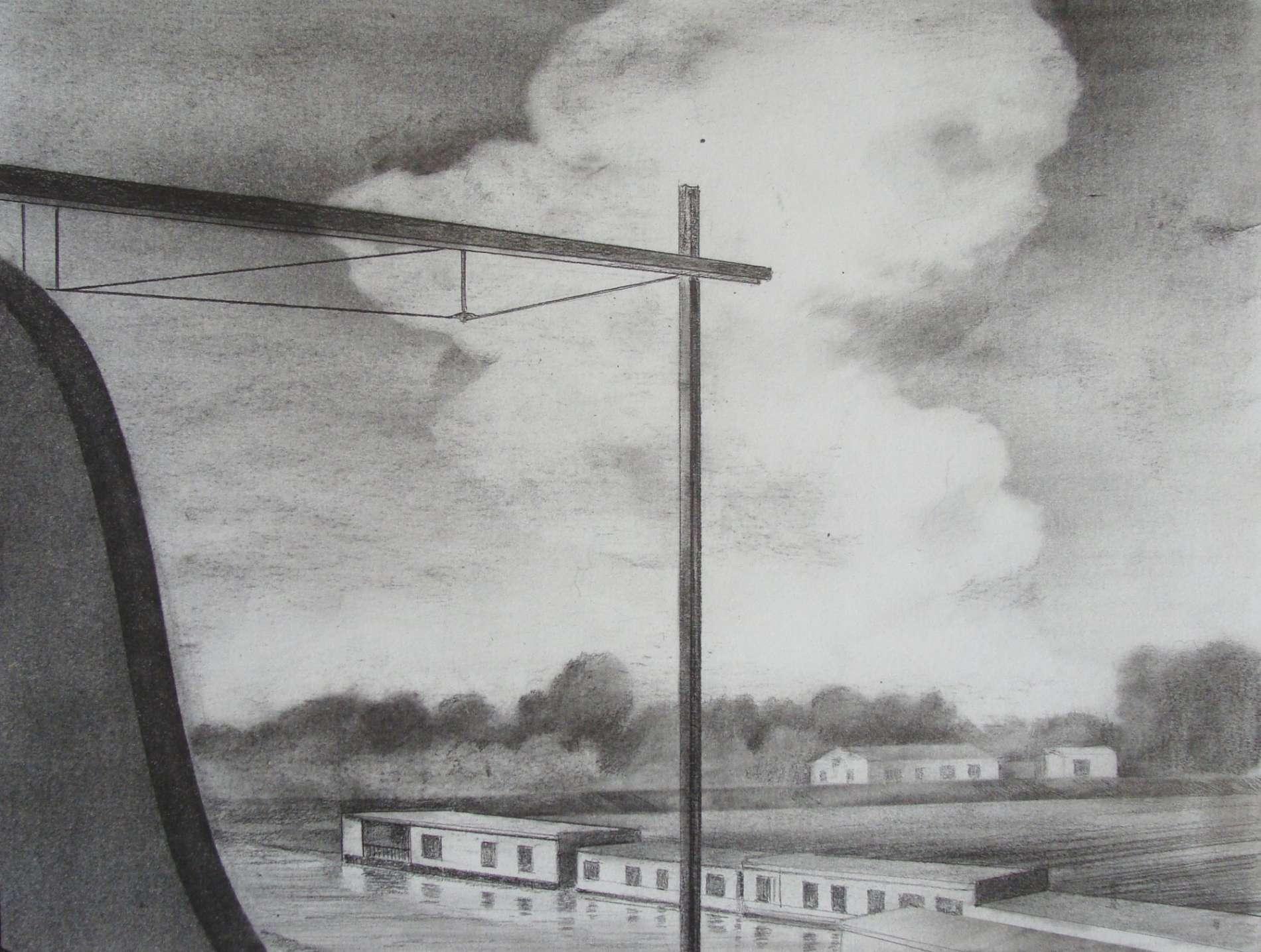 treinreis